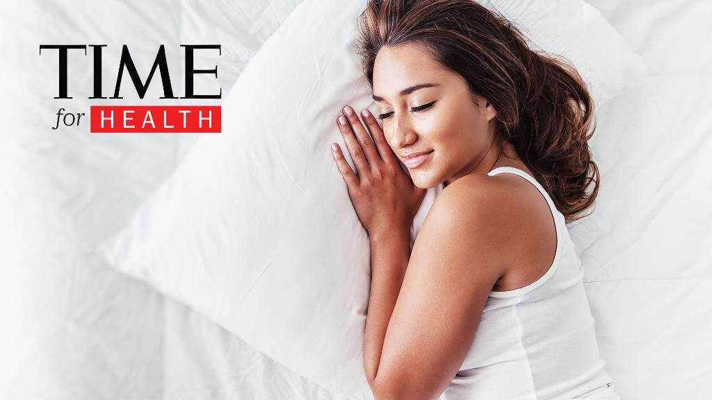 What's the best time to sleep? Get your burning sleep questions answered in TIME for Health's free digital wellness magazines: https://t.co/SQ1GBrKoLq https://t.co/SVSyDejSBH