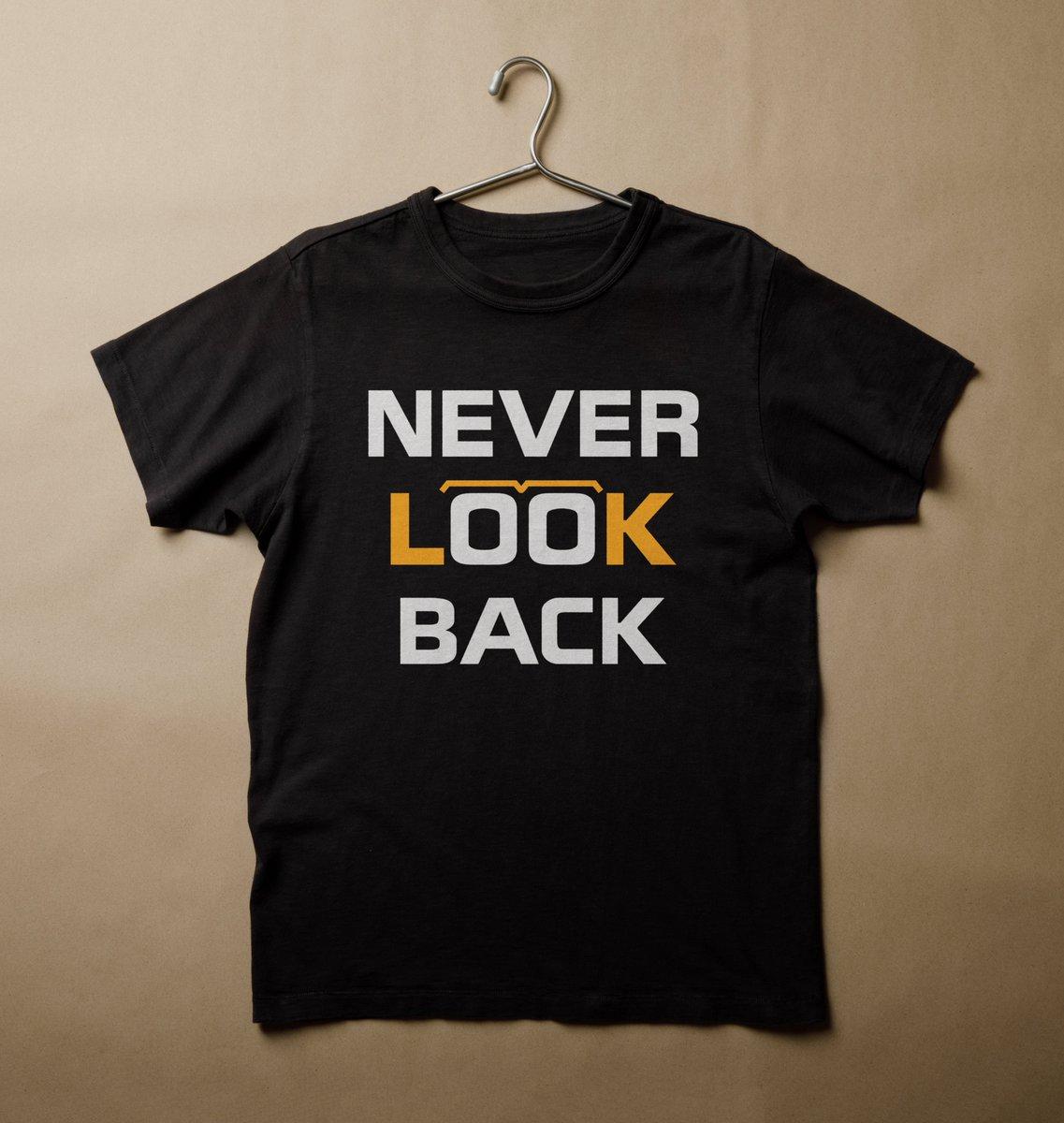 500+ t-shirt designs together.  Download link: https://t.co/GVbk4Pesp9   #tshirt #tshirtdesign   #vector  #printondemand  #merchbyamazonshirt #tshirtstore #teespring #typography  #esty  #gym  #art  #USA  #fitness  #Thanksgiving https://t.co/NgdthwJCUv