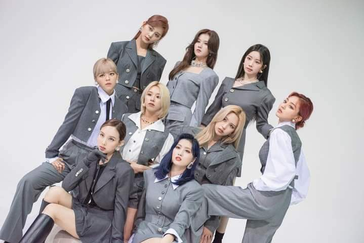 @MostRequestLive @JayMacRadio @OnAirRomeo Hello @OnAirRomeo @MostRequestLive it would be great to hear #ICANTSTOPME by @JYPETWICE tonight. Thanks u so much❤️❤️ #MostRequestedLive