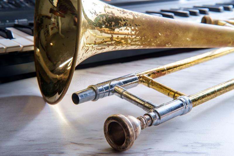 @steaknbacon13 Rusty Trombone https://t.co/WLkqJIpilf