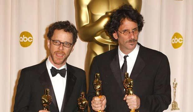 """""""People that have been interested in our work for awhile... those are the last people you want to disappoint."""" 🎬 Great filmmaker #JoelCoen, half of the legendary #CoenBros, was born #onthisday 29 November 1954. #Filmmaking"""