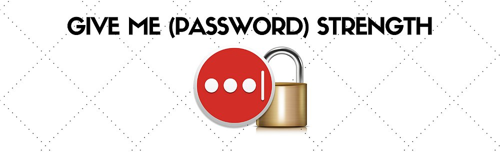 Password security is something that's close to my heart, and you can find out more in my post here https://t.co/r2AZaLIN84 @LastPass #password #CyberSecurity #passwordmanager https://t.co/ItACUyvl3u