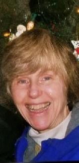 @mcpnews's photo on Patricia