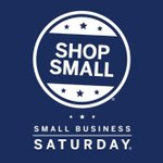 Image for the Tweet beginning: Too many small businesses are