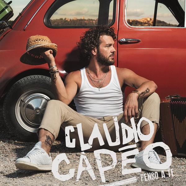#NowPlaying Claudio Capéo - Davide Esposito - Senza Una Donna ecoute mxr la radio sur https://t.co/c5thpFRvIU prenez soin de vous https://t.co/nwOlMyRk0N