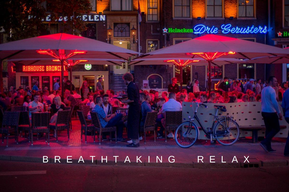 1 A.M Lazy Lofi Friday's Evening 🍰 for Relax & Study #80 ☕ संगीत को आराम 🍰 リラックス音楽 ☕ 음악을 이완하십시오 https://t.co/iqBE56EomK via @YouTube #breathtakingrelax #relaxmusic #relax #relaxing #relaxingmusic #LofiHipHop #lofimusic #lofibeats  #studymusic https://t.co/prhnawvQW1