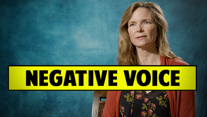 Every #Artist Has To Overcome The Negative #Voice In Their Head - @StoryWorksLA   https://t.co/2zaDvwO779 #writers #writerscommunity #mindset #psychology https://t.co/90ILxmPvqC