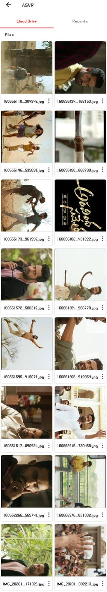 @tarak9999 🔥 #KomaramBheemNTR #RRRMovie #ASVR HD Snaps 📸 Need 520 Retweets Guy's ❤️🙂 #NTR30 #NTR