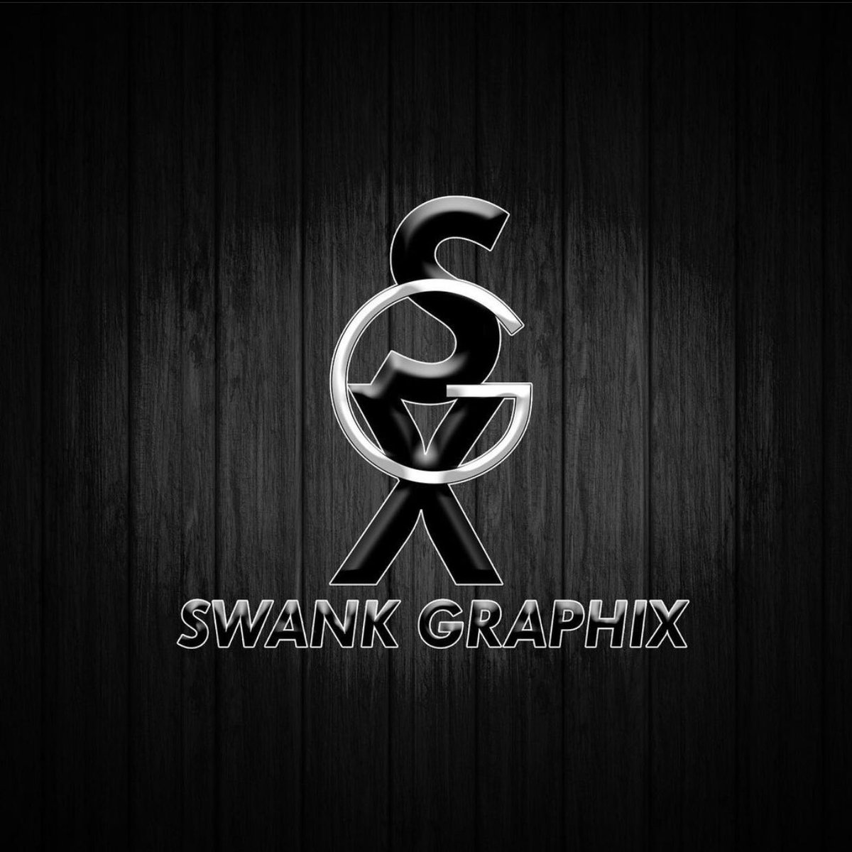 Hello! I am a graphic designer, and I've been working to better my craft everyday. If you're in need of anything like logos, cover arts, or clothing mock-ups, hit me up on Instagram! @swankgraphix I would greatly appreciate the repost!  #smallbusinessssaturday #buyblack #graphic https://t.co/Z38ww3GkG6