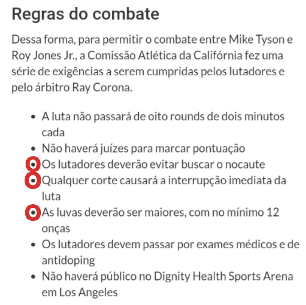 As regras da luta do Tyson: Não pode bater forte, não pode machucar o coleguinha e tem que usar travesseiro na mão. Owwwm! Que fofura! ❤️