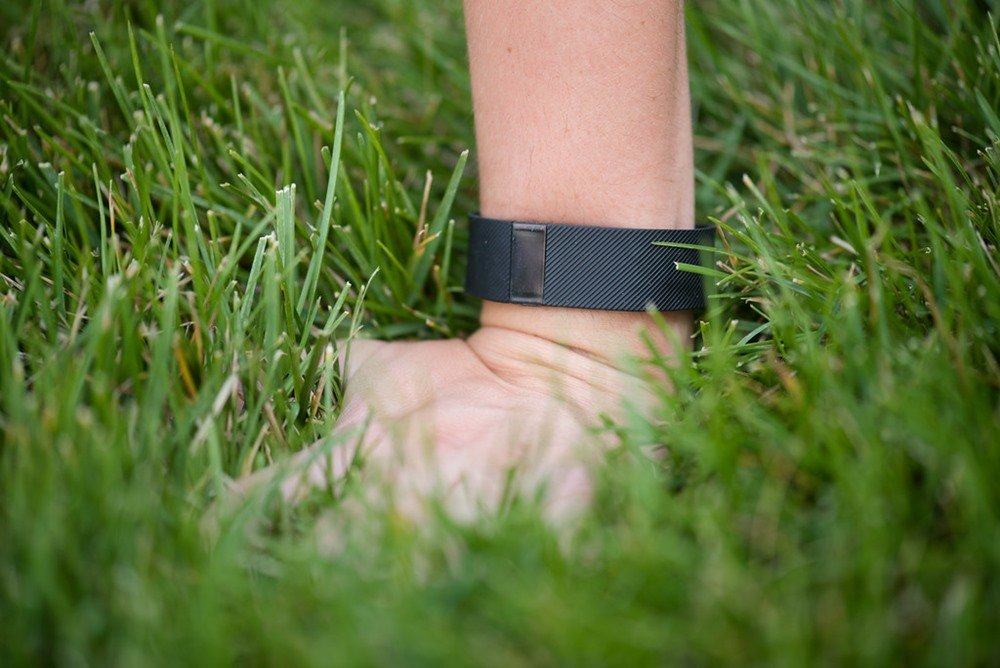 The Rubber Handcuffs: Your Fitness Tracker is Not Making You Crazy, You?re Nuts https://t.co/6ZfBslwCF0 #outfam #outdoorfamilies #outdoors https://t.co/A2XG70q4cb