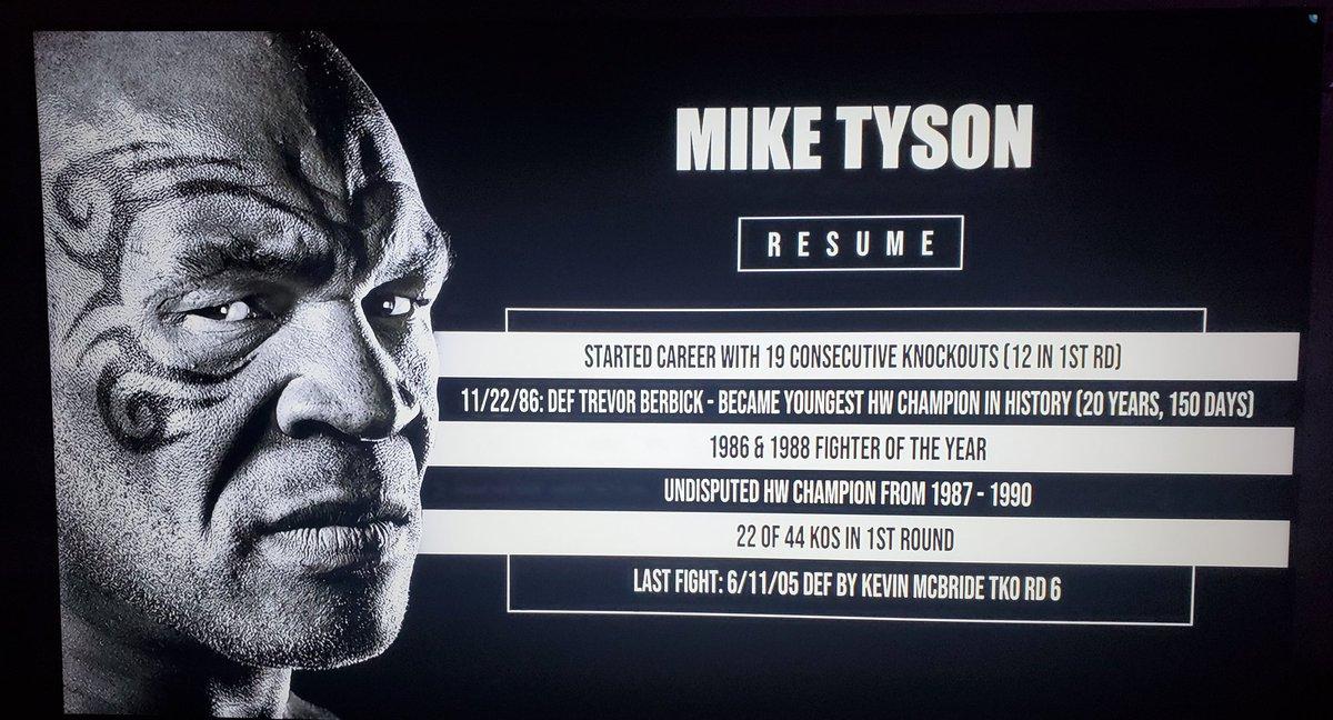 #tysonvsjones #TysonJones #MikeTyson #boxing #fightnight once again
