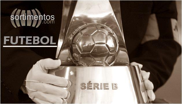 Campeonato Brasileiro Série B : jogos, resultados e classificação no returno  17.11. 18:00 Sampaio Corrêa-Náutico  https://t.co/f9IuYFc1UV  #Futebol #Brasileirão #Brasileirão2020 #CampeonatoBrasileiro #SérieB #classificação #CampeonatoBrasileiro2020 #Futebol2020 #FutebolnoBrasil https://t.co/5eVYJ6w4pg