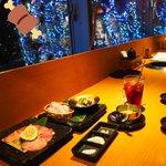 4emiri_shino8cのサムネイル画像