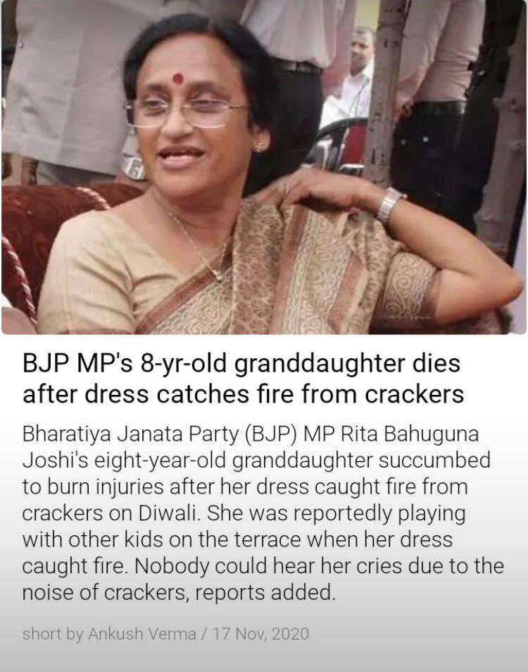 Rest In Peace  Two minute silence for all crazy idiots who actually promote using crackers.