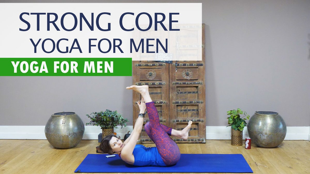 Strong Core without Back Pain. Join me at 6:45pm London time, or watch later how to correctly exercise to prevent any lower back pain  #fitness #fitnessgirl #exercise #backpain #lowerback #strongcore #core #absworkout #workout #workoutdone #apgStudio