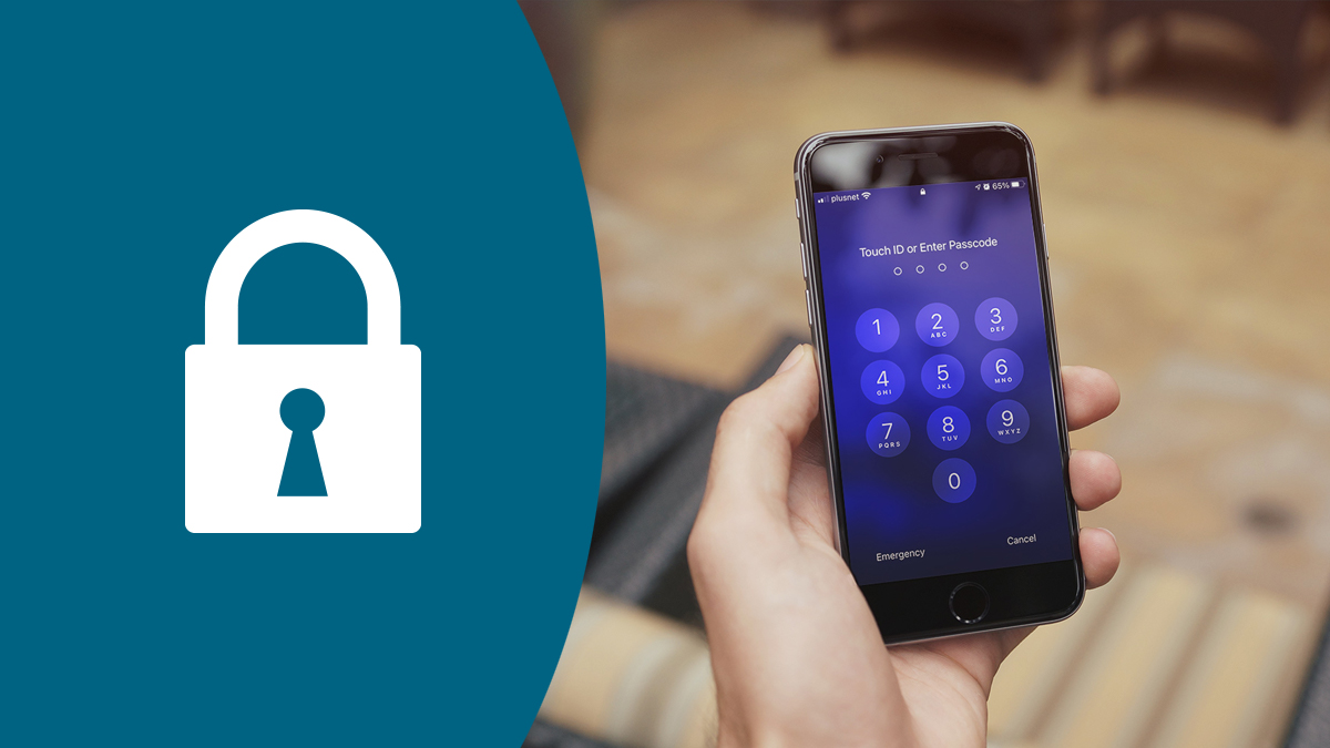 Check out our advice about keeping all your devices protected and updated so that they're less vulnerable if lost, stolen, or hit by a cyber-attack. https://t.co/kHw6Ra0Bfj #LUDigitalSkills #LUInformationSecurity https://t.co/JGygghvQTL