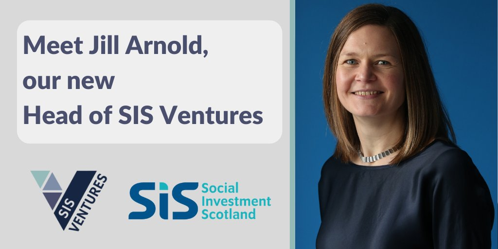 Social investment scotland twitter background forex probe finds