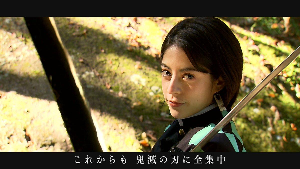 ラジオ 薄田 ジュリア