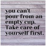 """Image for the Tweet beginning: #SelfCareWeek """"WHO defines self-care as """"the"""