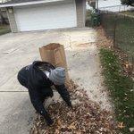 Image for the Tweet beginning: I look forward to raking