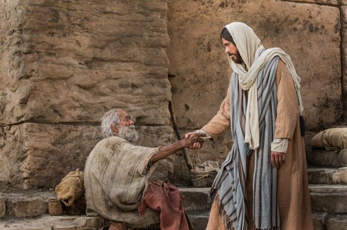 """@Pontifex My Lord Jesus: True I do not know what the days bring for me. But my beloved Lord Jesus Christ you are enough for me:  """"That My full confidence that you are with me and take care of me and fight for me."""" Amen and Amen."""