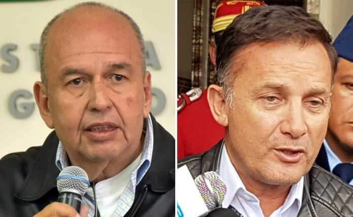 2019 Bolivian political crisis - Page 4 EnC4MT_XEAMwW52?format=jpg&name=900x900