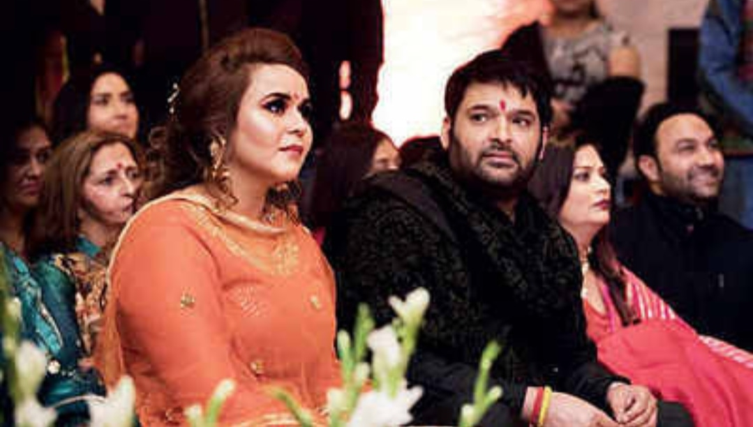 """"""" Another adventure filled year awaits you. Welcome it by celebrating your birthday with pomp and splendor. Wishing you a very happy and fun-filled birthday!"""" @ChatrathGinni Mem ❤️❤️❤️❤️ #Happybirthdayginnichatrath"""