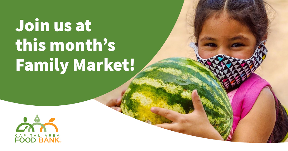 Come visit the Carlin Springs Family Market this Fri., November 20th at 11am! We're partnering with  <a target='_blank' href='http://twitter.com/foodbankmetrodc'>@foodbankmetrodc</a> to offer select groceries to the Carlin Springs Elementary School community, free of charge. First-come, first-serve and please remember that masks are required! <a target='_blank' href='https://t.co/SbAgGpc8T9'>https://t.co/SbAgGpc8T9</a>