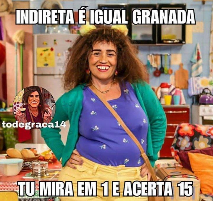 #BlackFriday #todegraca #coronavirus #portugal #onovinhoatesuou #bbtvi #BB2020tvi #bbtvi2020 #multishow #forazena #premiomultishow #tvi #JusticeForJohnnyDepp #Brasil