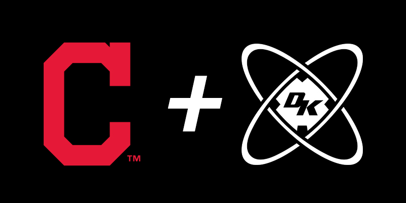 We're very pleased to announce our new partnership as the Youth Technology Provider for the @Indians to help build and create a first-of-its-kind digital baseball platform designed specifically for today's youth player  Learn More: https://t.co/1XdZG8S3NI https://t.co/NgOBUACssQ