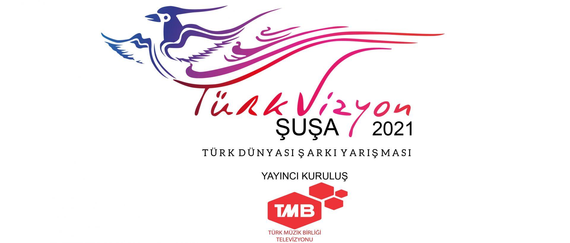 Turkvizyon 2021 Susa Da Gerceklesecek Eurovision Turkey