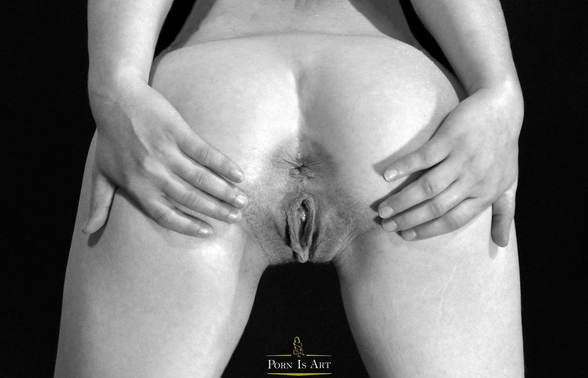 #Art #Porn #erotic #charme #anonyme