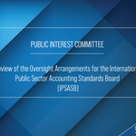 Image for the Tweet beginning: The Public Interest Committee (PIC)