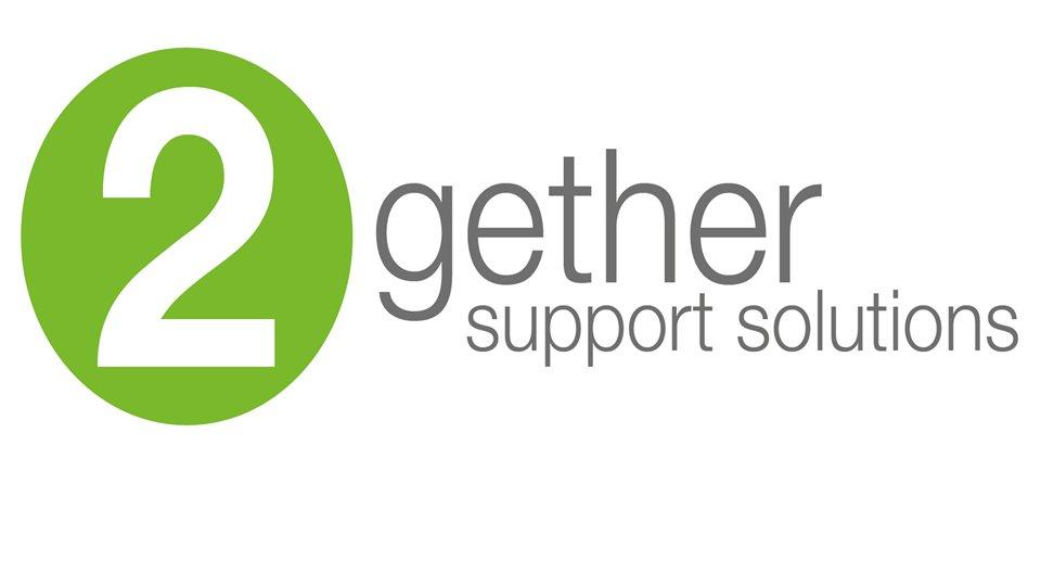 Image result for together support solutions