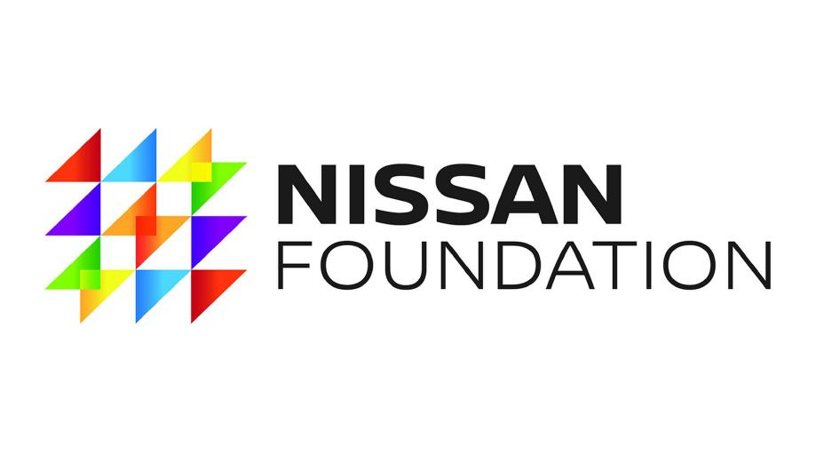 Nissan Foundation launches 2021 grant cycle to build inclusive communities through education https://t.co/uXKGAtsK1e https://t.co/36DzCmlecm