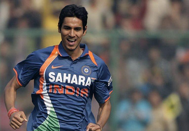 Indian and CSK fast bowler Sudeep Tyagi announced his retirement.  As per reports, 33 years old Tyagi is likely to play for Dambulla Viikings in the #LPLT20   He will be joining Irfan Pathan and Munaf Patel if he decides to join the LPL.