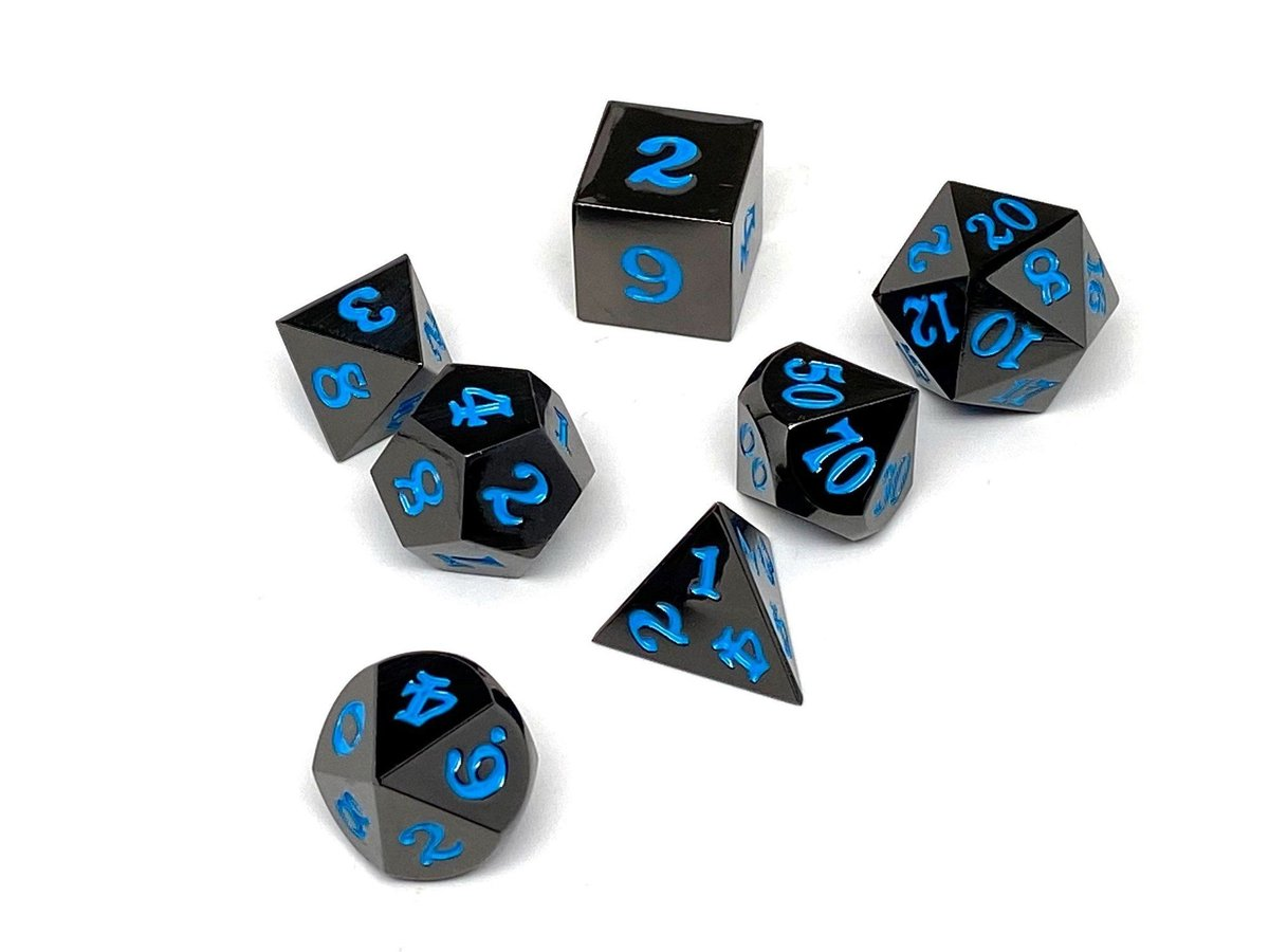 Easy Roller Dice Co Easyrollerdice Twitter Nordvpn has just launched a special promo offer named cyber sale. easy roller dice co easyrollerdice