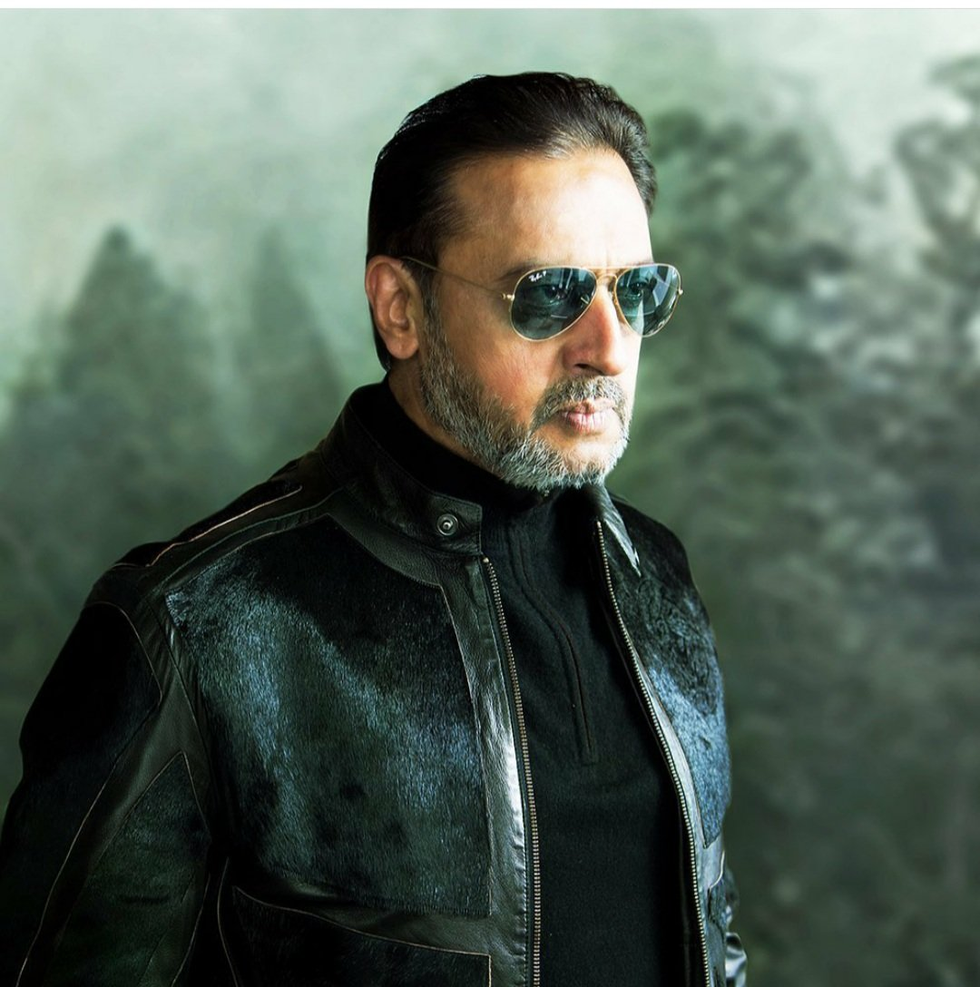 @GulshanGroverGG Well SIR😊!!!YOU killed so many of us out there with YOUR Looks.🤩😍🤩🤩😍🤩😍😍❤❤❤❤❤❤❤❤🤩🤩❤❤❤❤❤❤❤❤❤❤❤❤