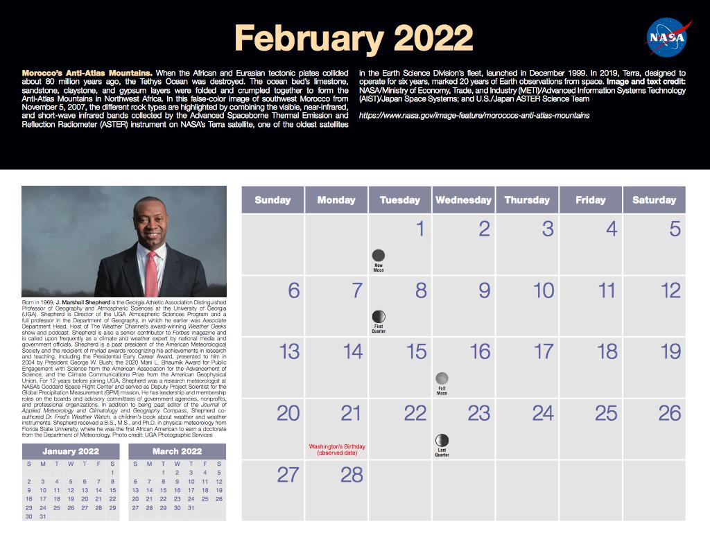 Fsu 2021-2022 Calendar Background