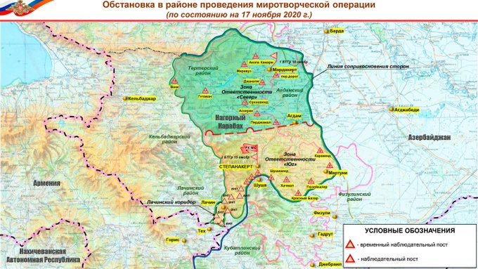2020 Nagorno-Karabakh war #2 - Page 40 EnDf6qmW8AEImzv?format=jpg&name=small