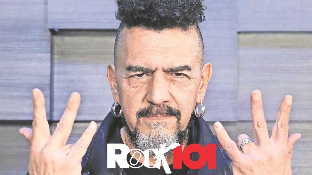 💥Hoy en la @LaPopLife  con @DJConchayToro  el invitado es @ArauSergio a las 4pm comienza por señal #ideamusical de   🌐https://t.co/zhA6domQel  #Rock101 #EsDeTodos https://t.co/RLTU2lAbOe