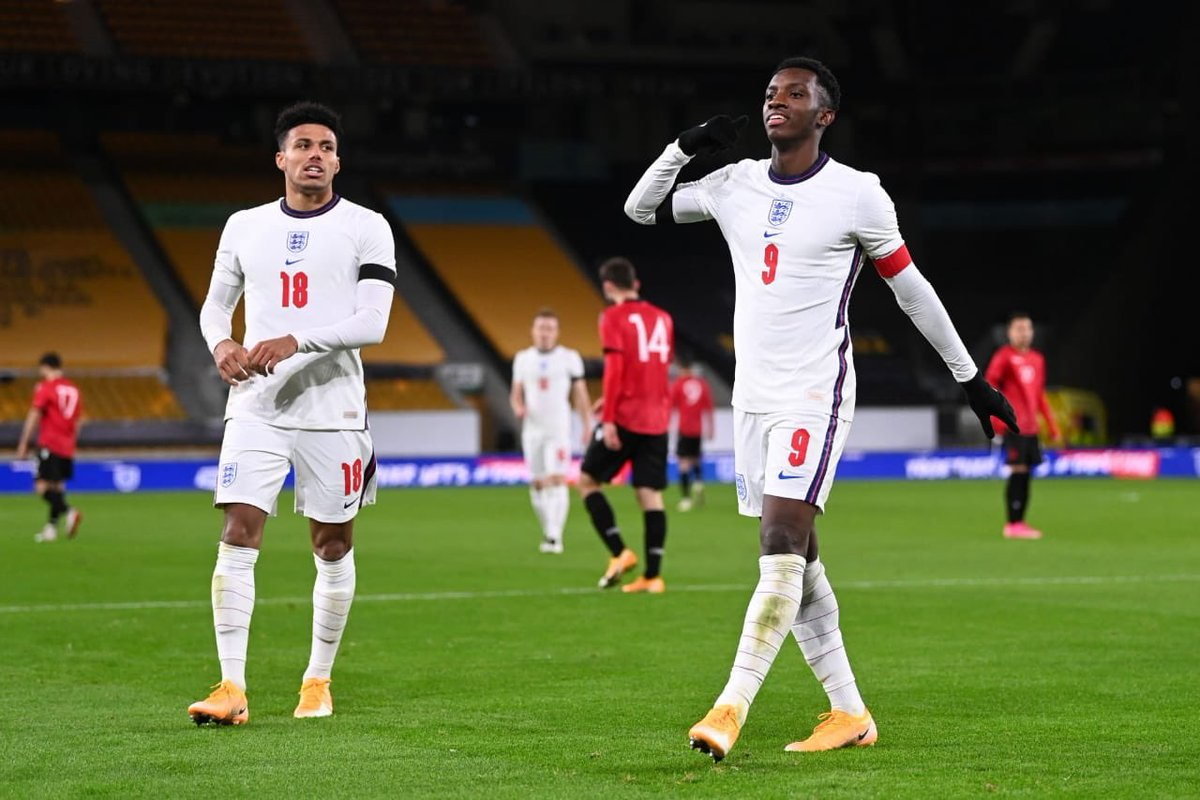 Ring ring... still receiving international calls📞😂! Strong team performance to cap a successful qualification stage. 🦁 @England