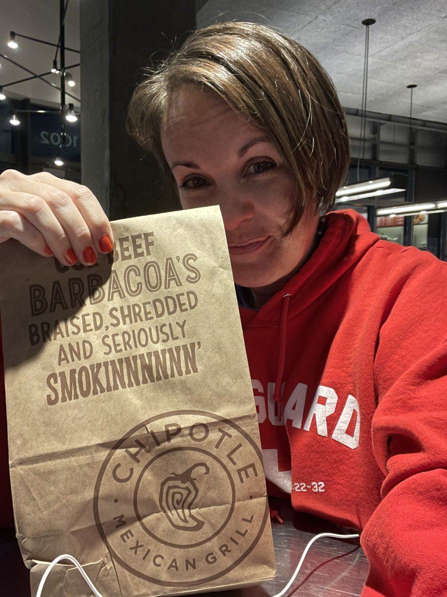 Not too late to get your chipotle tonight! <a target='_blank' href='http://search.twitter.com/search?q=FleetStrong'><a target='_blank' href='https://twitter.com/hashtag/FleetStrong?src=hash'>#FleetStrong</a></a> <a target='_blank' href='http://twitter.com/APS_FleetES'>@APS_FleetES</a> <a target='_blank' href='http://twitter.com/Principal_Fleet'>@Principal_Fleet</a> <a target='_blank' href='http://twitter.com/Fleet_AP'>@Fleet_AP</a> <a target='_blank' href='http://twitter.com/APSLibrarians'>@APSLibrarians</a> <a target='_blank' href='https://t.co/Aye961MVi5'>https://t.co/Aye961MVi5</a>