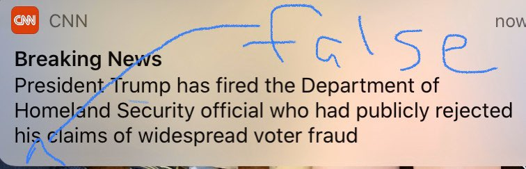 Fixed it for ya, CNN.
