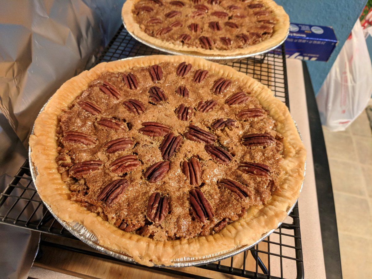 @pepsi #PepsiApplePieChallenge  never add 2 cups instead of 2 sticks of butter. Your pie will be very soupy.