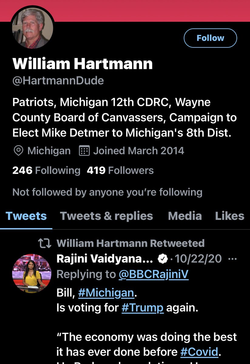 Keith Olbermann On Twitter And This Is Him Here On Twitter Hartmanndude As they fret about cameras in the briefing room, far graver threats go unmentioned. keith olbermann on twitter and this