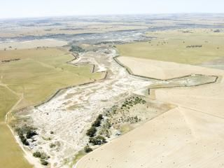 A collaboration between DPIRD, Gillamii Grower Group and farmers has resulted in a series of case study videos to help farmers regenerate their salt lands into productive pastures. https://t.co/VRr8NWLCuJ @TheGillamii https://t.co/tuhpOxiBBG