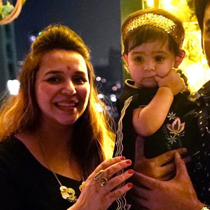 Happy birthday to @ChatrathGinni mam 🎂🎂❤❤🥳🙏. May God bless you with happiness and keep always smiling mam. Stay happy and stay blessed🙏🙏🙏