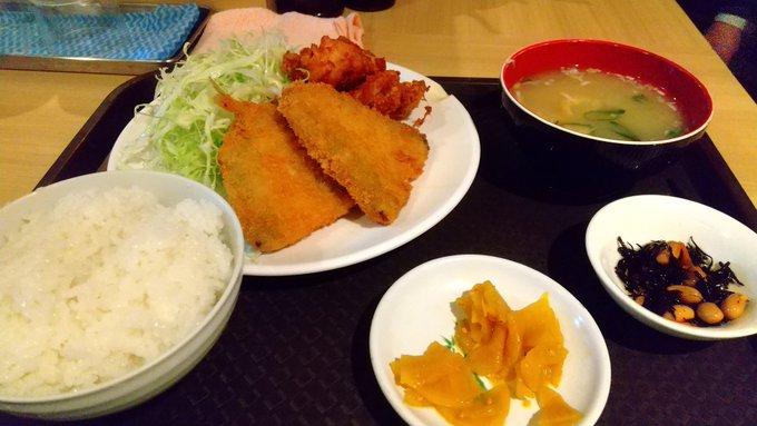 yasochanの画像